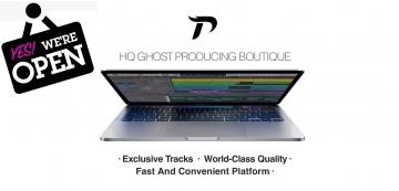 Progressive Tracks