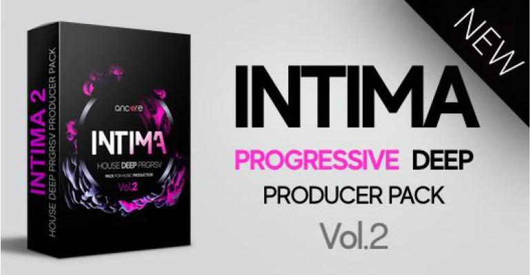 intima2