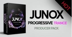 junox