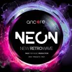 NEON New RetroWave Pack