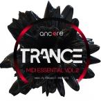 Trance Midi Essential Vol.2