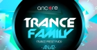 ANA2 Trance Family Vol.1
