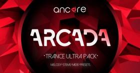 Arcada Trance