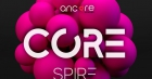 CORE Spire Soundset