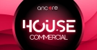 Commercial House Logic Template Vol.1