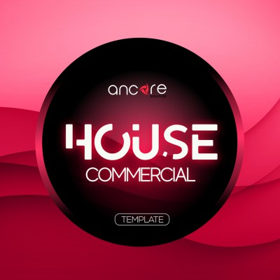 Commercial House Vol.1