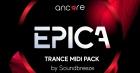 EPICA Trance Midi Pack