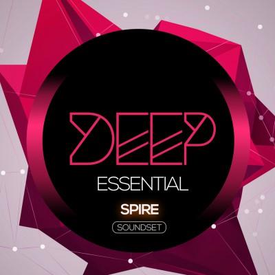Spire Deep Essential Vol.1