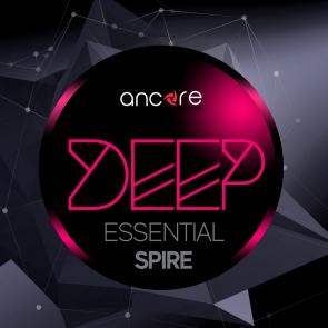 DEEP ESSENTIAL Spire Soundset [FREE]