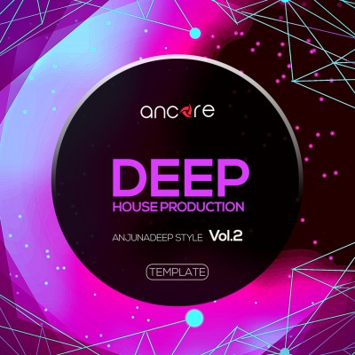 Deep House Vol.2
