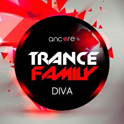 Diva Trance Family Soundset