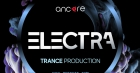 ELECTRA Trance Production Pack