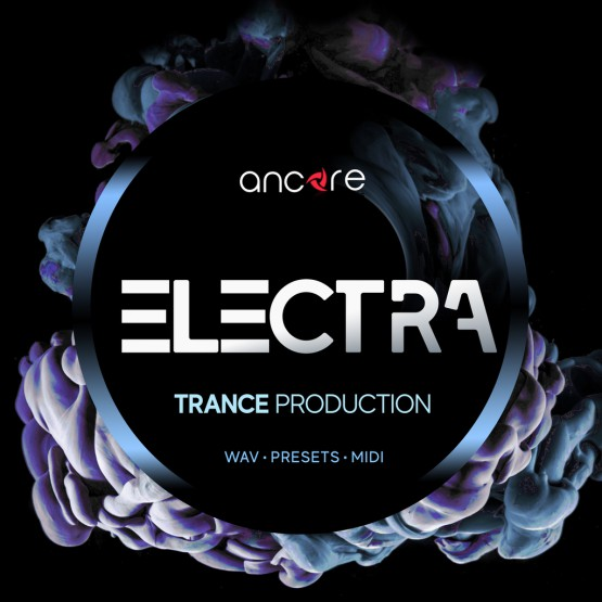 ELECTRA Trance Production