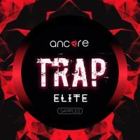 Trap Elite