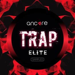 Elite Trap