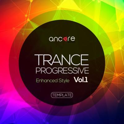 Progressive Trance Vol.1