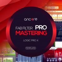 FF Mastering Logic