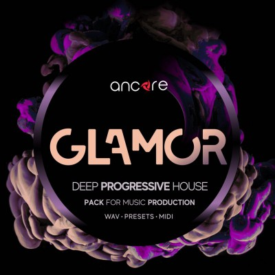 GLAMOR Deep Progressive House