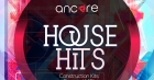 House Hits Vol.1