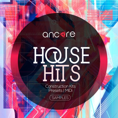 House Hits Vol.1