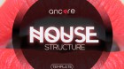 House Structure Logic Template Vol.1