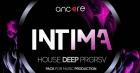 INTIMA 2 Progressive Deep