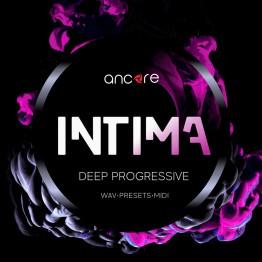 INTIMA Deep Progressive
