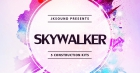 Skywalker Producer Pack