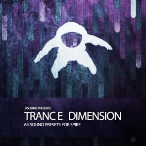 Trance Dimension