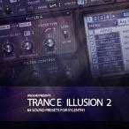 Trance Illusion Vol.2 Sylenth1 Soundset