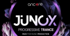 JUNOX Trance Producer Pack Vol.2