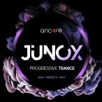 JUNOX Trance Producer Pack