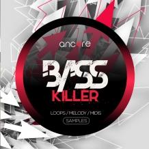 Killer Bass