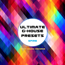 Ultimate G-House