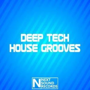 Deep Tech House Grooves