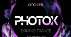 PHOTOX Driving Trance Pack