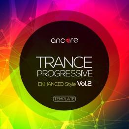 Progressive Trance Vol.2