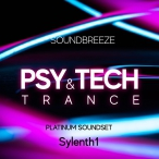Psy&Tech Trance For Sylenth1