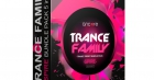 Spire Trance Family Bundle