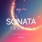 SONATA Spire Soundset