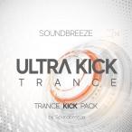 Ultra Trance Kicks by Soundbreeze