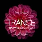 Uplifting Trance Producer Pack