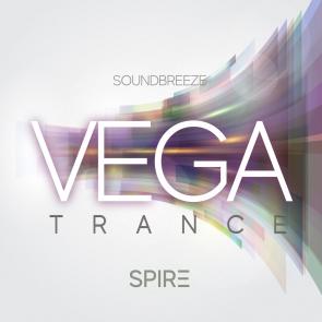 VEGA Spire Soundset