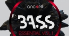Spire Bass Essential