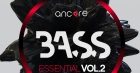 Spire Bass Essential Vol.2