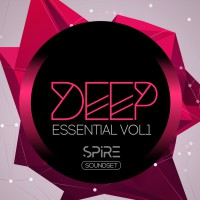 Deep Essential 1