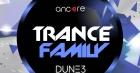Dune3 Trance Family Soundset
