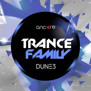 Dune3 Trance Family Soundset