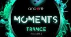 Trance Moments Vol.2