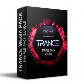 Trance Mega Bundle